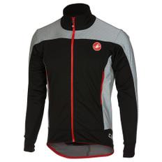Castelli Mortirolo Reflex Jacket