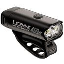 Lezyne Micro Drive 450XL Front Light