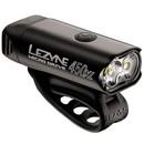 Lezyne Micro Drive 450XL/Strip Drive Light Set