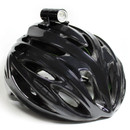 Lezyne Femto Drive Duo Helmet Light