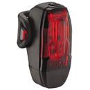 Lezyne KTV2 Drive Rear Light