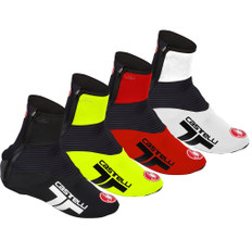 Castelli Narcisista 2 Shoe Cover
