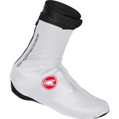 Castelli Pioggia 3 Shoe Covers