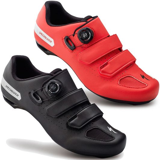Sport Rbx Road Shoes Review
