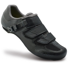 Specialized Elite Road Shoe 2017