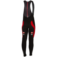 Castelli Velocissimo 3 Bib Tight