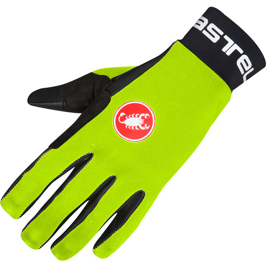 Castelli Scalda Gloves