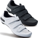 Specialized Sport Road Shoes 2017