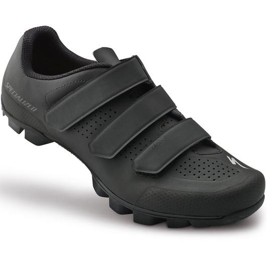 Ladies Spd Shoes