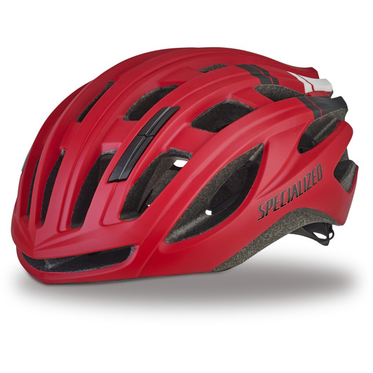 Specialized Propero III Road Helmet 2017