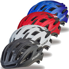 Specialized Propero III Road Helmet