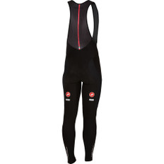 Castelli Velocissimo 3 Bib Tight No Pad