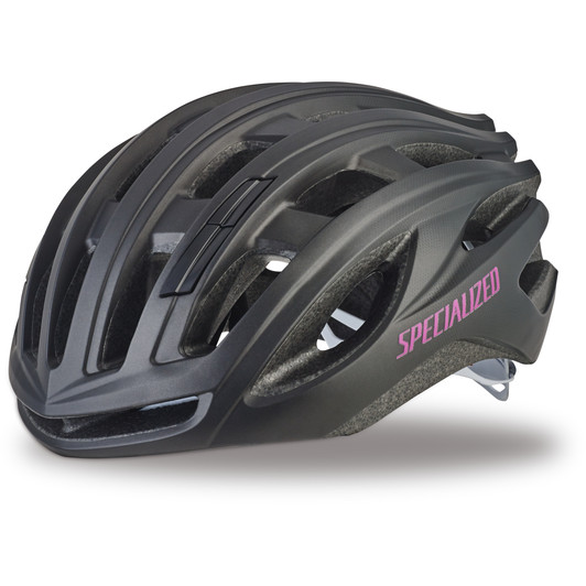 Specialized Propero III Womens Road Helmet 2017