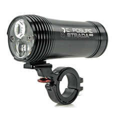 Exposure Lights Strada 800 Front Light