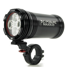 Exposure Lights MaXx-D Mk9 Front Light