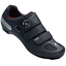 Specialized Ember Womens Road Shoe