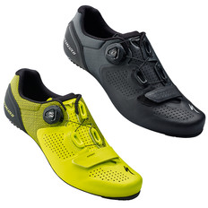 Specialized Expert Road Shoes 2017