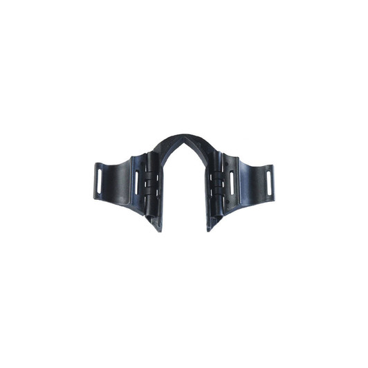 Profile Design Aero Drink Bottle Bracket