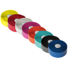 Profile Design Bar Wrap Tape