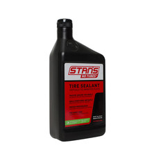 Stan's NoTubes Tyre Sealant 946ml (Quart)