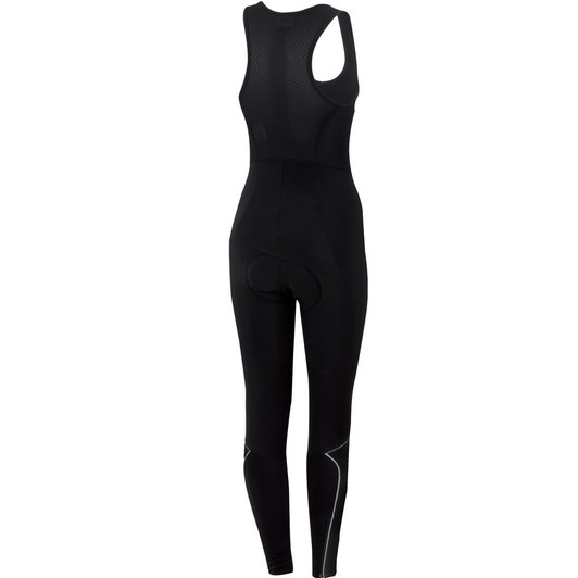 Sportful Diva Womens Bib Tight