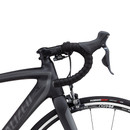 Specialized Amira SL4 Comp Ultegra Di2 Womens Road Bike 2017