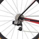 Specialized S-Works Amira SL4 ETap Womens Road Bike 2017