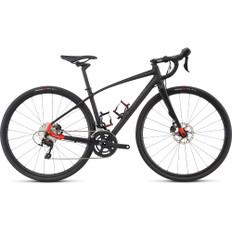 Specialized Dolce Comp EVO Disc Womens Road Bike 2017