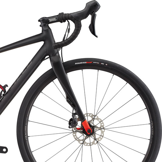 Specialized Dolce Comp EVO Disc Womens Road Bike 2017
