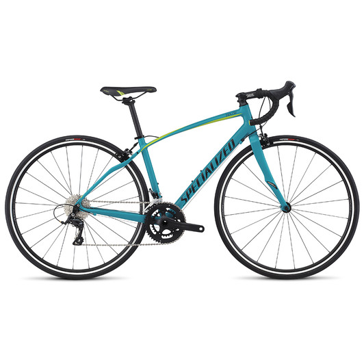 Specialized Dolce Sport Womens Road Bike 2017
