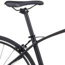 Specialized Dolce Elite E5 Womens Road Bike 2017