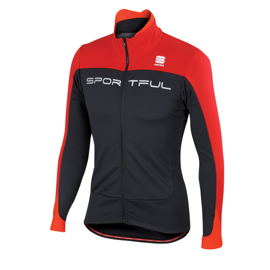 Sportful Flash Soft Shell Jacket