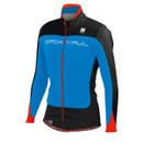 Sportful Flash Soft Shell Jacket
