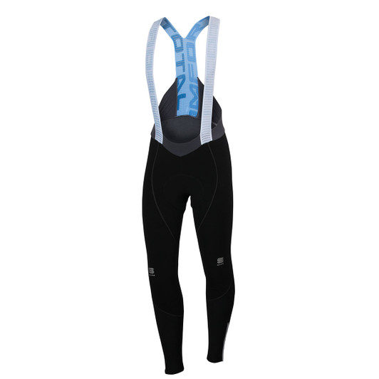 Sportful Super Total Comfort Bib Tight