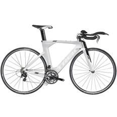 Trek Speed Concept 7.0 Triathlon Bike 2017