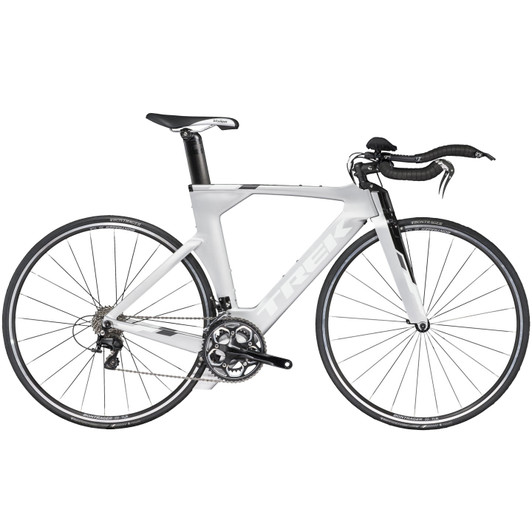 Trek Speed Concept 7.0 Triathlon Bike 2017