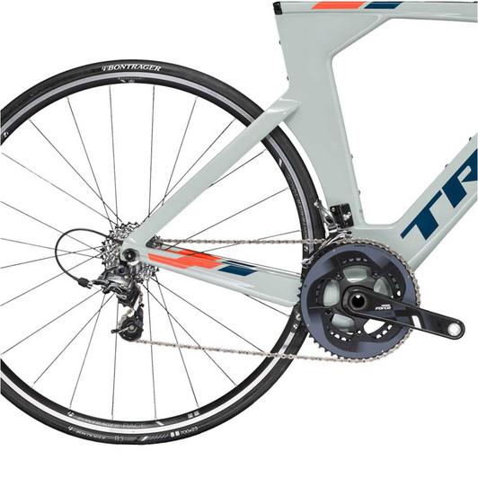 Trek Speed Concept 7.5 Triathlon Bike 2017