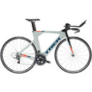Trek Speed Concept 7.5 Triathlon Bike 2017