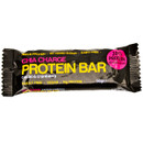 Chia Charge Protein Bar 50g