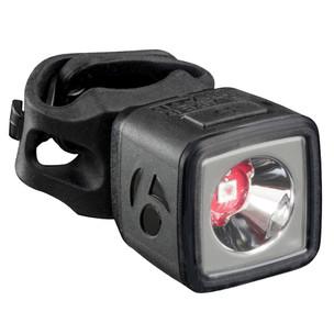 Bontrager Flare R City Rear Light