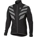 Sportful Reflex Jacket