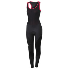 Sportful Fiandre NoRain Womens Bib Tight
