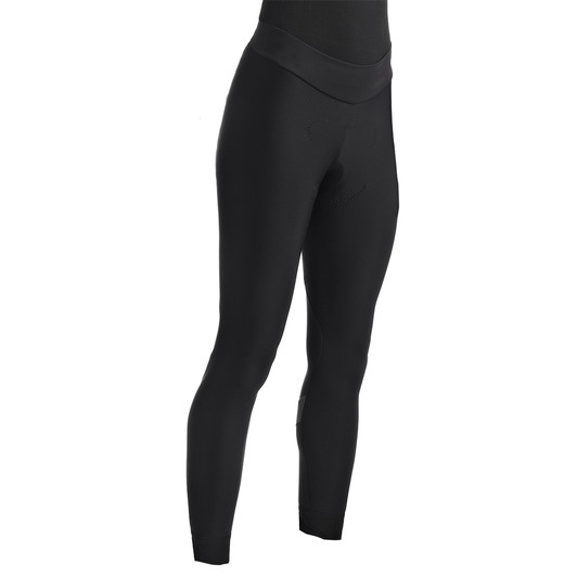 Assos HL Tiburu S7 Womens Tight