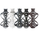 Arundel Mandible Carbon Bottle Cage