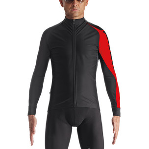 Assos LS Mille Intermediate Evo7 Jacket