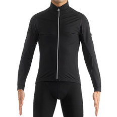 Assos Habu 5 Limited Edition profBlack Jacket