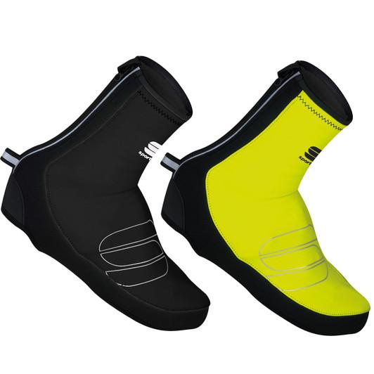 Sportful Reflex Windstopper Bootie Shoe Covers