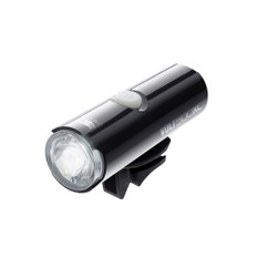Cateye Volt 500 XC Front Light