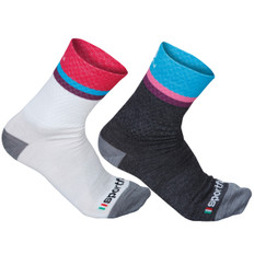 Sportful Wool 14 Womens Socks