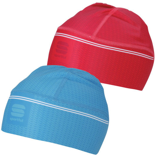 Sportful Womens Headwarmer